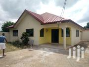 Three Bedroom House at Power Land to Let | Houses & Apartments For Rent for sale in Greater Accra, Adenta Municipal