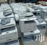 Sales Of Photocopier And Printers | Printers & Scanners for sale in Greater Accra, Labadi-Aborm