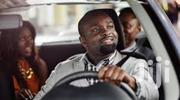Drivers (Uber, Yango, Bolt) | Driver Jobs for sale in Greater Accra, Accra Metropolitan