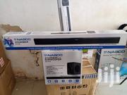 Nasco Sound Bar | Audio & Music Equipment for sale in Greater Accra, Achimota