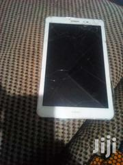 Huawei Tablet | Tablets for sale in Greater Accra, Achimota