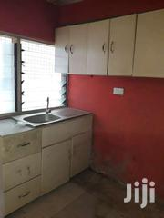 Apartment | Houses & Apartments For Rent for sale in Greater Accra, Adenta Municipal
