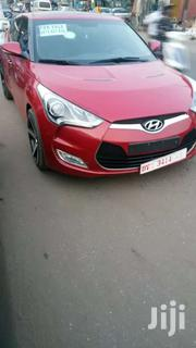 Cars And More | Vehicle Parts & Accessories for sale in Greater Accra, East Legon