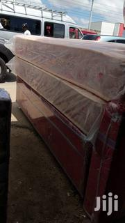 New and Good Quality Spring Mattresses   Furniture for sale in Greater Accra, Abossey Okai