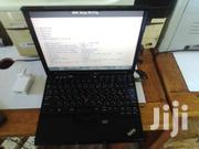 Laptop Lenovo 2GB Intel Core 2 Duo HDD 128GB | Laptops & Computers for sale in Eastern Region, New-Juaben Municipal