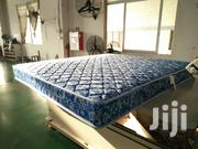New and Comfortable Spring Mattresses   Furniture for sale in Greater Accra, Abossey Okai