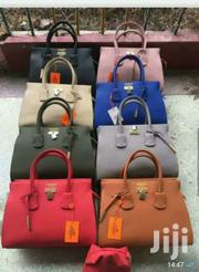 Ladies Bags | Bags for sale in Greater Accra, Mataheko