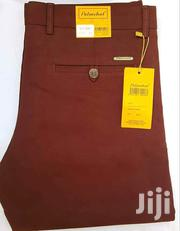 Quality Kaaki Trousers | Clothing for sale in Greater Accra, North Ridge