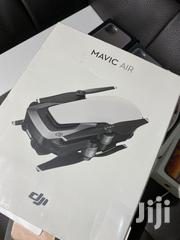 Dji Mavic Air Drone | Cameras, Video Cameras & Accessories for sale in Greater Accra, Tema Metropolitan