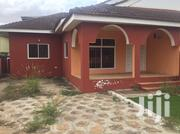 Exec 3 Bedroom House to Let at East Legon | Houses & Apartments For Rent for sale in Greater Accra, East Legon