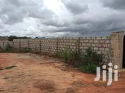 Land Near Alisa Hotel for Sale, Cantonments, Accra   Land & Plots For Sale for sale in Greater Accra, Cantonments