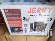 Jerry Woofer | Audio & Music Equipment for sale in Greater Accra, Achimota