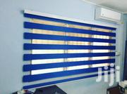 Lovely Modern Window Curtains Blinds | Home Accessories for sale in Ashanti, Kumasi Metropolitan