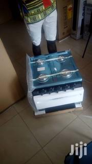 Nasco Mini Gas Cooker With Oven | Restaurant & Catering Equipment for sale in Greater Accra, Achimota