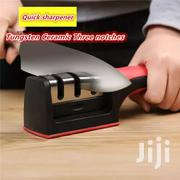 Knife Sharpner | Kitchen & Dining for sale in Greater Accra, Kwashieman