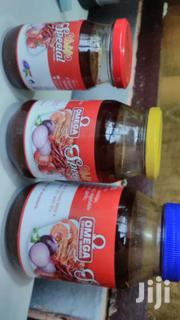 Omega Shitor (Black Pepper Sauce) @ GHS 15/GHS 20/GHS 35 | Meals & Drinks for sale in Greater Accra, Abelemkpe