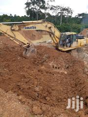 Excavator For Sale | Heavy Equipments for sale in Ashanti, Kumasi Metropolitan