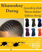 Original Durags   Clothing Accessories for sale in Greater Accra, Achimota