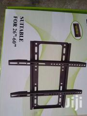 TV Wall Mount 26' 60' | TV & DVD Equipment for sale in Greater Accra, Achimota