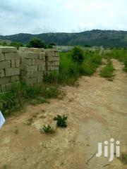 Half Plot of Land for at Dodowa,Palm Wine Junction   Land & Plots For Sale for sale in Greater Accra, Adenta Municipal