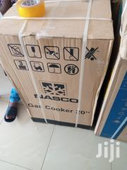 New Quality 50 X 50 Sniper B Nasco Oven | Restaurant & Catering Equipment for sale in Greater Accra, Achimota