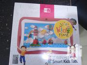 New 8 GB | Toys for sale in Greater Accra, Adabraka