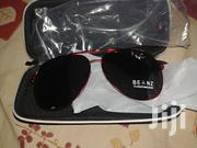 Original Mercedes-Benz Sunglasses   Clothing Accessories for sale in Greater Accra, Achimota