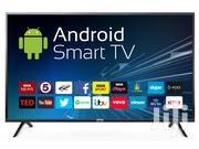 """TCL 49"""" Android Ai Smart LED TV (49S6500) 