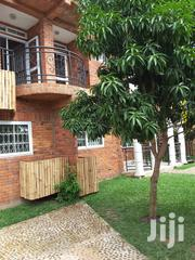 Ultramodern Furnished Apmnts for Rent | Houses & Apartments For Rent for sale in Greater Accra, Accra Metropolitan