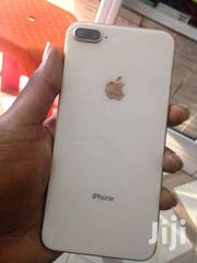 iPhone 8,8+ Screens Replacement | Clothing Accessories for sale in Central Region, Awutu-Senya