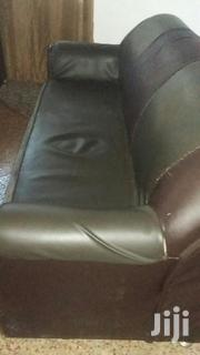 Sofa Chair | Furniture for sale in Greater Accra, Adenta Municipal