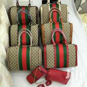 3 Set - High Quality Handbag | Bags for sale in Greater Accra, Odorkor