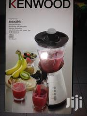 Fruit Juicer | Kitchen Appliances for sale in Greater Accra, Achimota