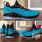 Nike Lebron 15 | Shoes for sale in Greater Accra, Lartebiokorshie