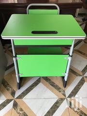 Student Desk With Chair | Furniture for sale in Greater Accra, Accra Metropolitan