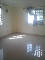 Available Single Room Self Contained for Rent | Houses & Apartments For Rent for sale in Greater Accra, East Legon