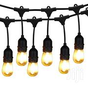 String Light | Home Accessories for sale in Greater Accra, Lartebiokorshie