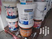 Spanish Acrylic Paints High Quality | Building Materials for sale in Greater Accra, Odorkor