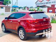 Hyundai Santa Fe 2013 Sport 2.0T Red | Cars for sale in Greater Accra, Achimota