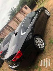 Chevy Impala 2016 Model For Sale. | Cars for sale in Greater Accra, Darkuman