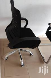 Swivel Chair | Tools & Accessories for sale in Greater Accra, Adenta Municipal