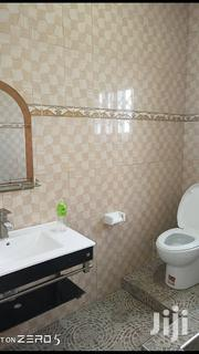 Executive Chamber and a Hall Self Contain 1 Year on More in Dansoman | Houses & Apartments For Rent for sale in Greater Accra, Dansoman