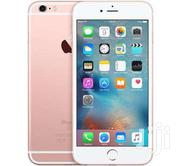 iPhone 6s 64GB | Mobile Phones for sale in Eastern Region, Kwahu North