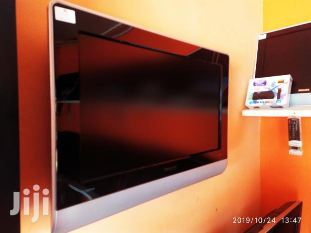 Archive: Philips Television