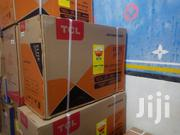 """No.1«Tcl 1.5hp Split Air Conditioner"""" 