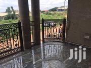 Beautiful Mansion With Rooms for Rent at OYIBI. Close to Main Street | Houses & Apartments For Rent for sale in Greater Accra, Ga East Municipal