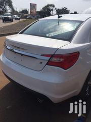 2013 Chrysler 200 Touring   Cars for sale in Greater Accra, Tema Metropolitan