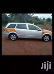 Vehicle | Cars for sale in Brong Ahafo, Jaman North