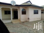 Three Bedroom House For Sale | Houses & Apartments For Sale for sale in Greater Accra, Tema Metropolitan