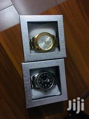 Rolex Watch and Anne Klein | Watches for sale in Greater Accra, Achimota